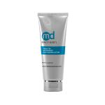 greentea-antioxidant-moisturizing-lotion