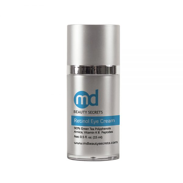 retinol-eye-cream