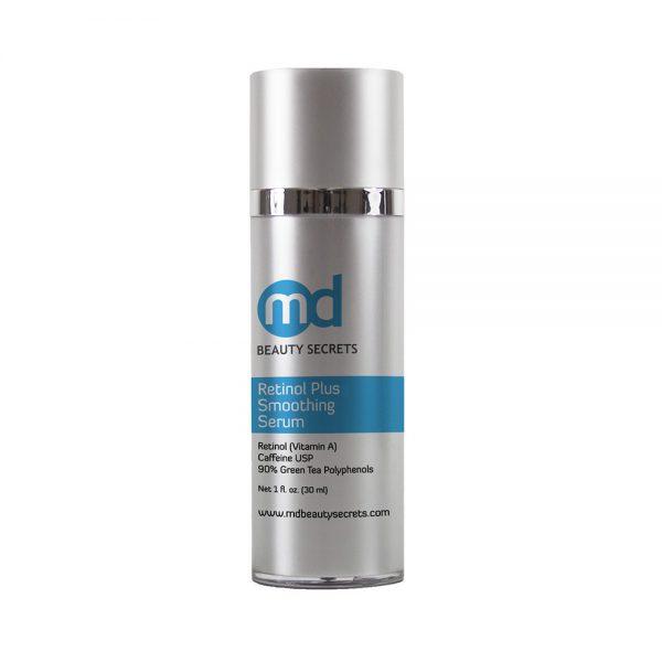 retinol-plus-soothing-serum
