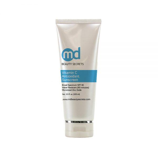 vitamin-c-antioxidant-sunscreen
