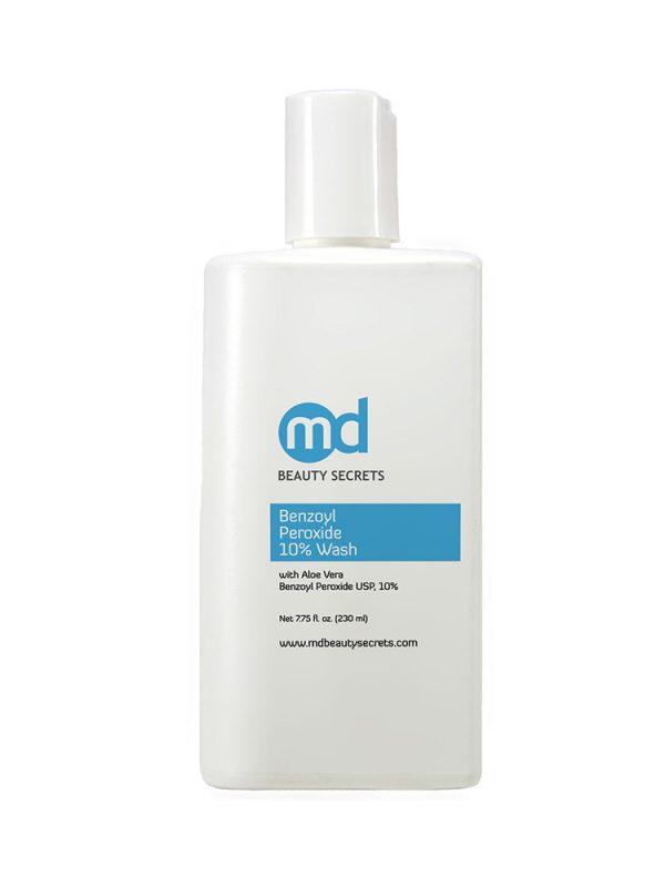 benzoyl-peroxide-10-wash
