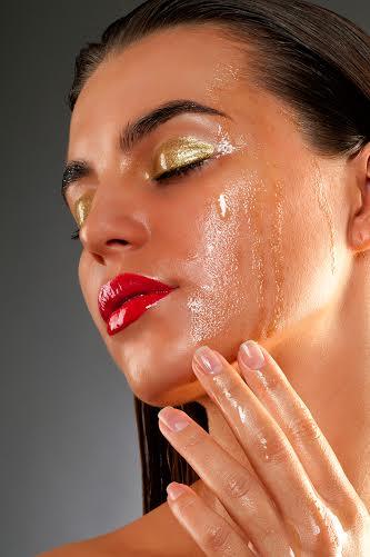 Greasy Skin Treatment Archives Md Beauty Secrets