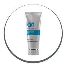 antioxidant-moisturizing-sunscreen