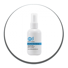 gly-10-2-spray