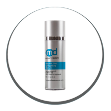 retinol-plus-soothing-cream