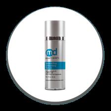 retinol-plus-soothing-cream
