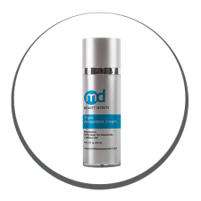 triple-anitoxidant-cream