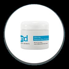 ultra-lite-moisture-dew-cream