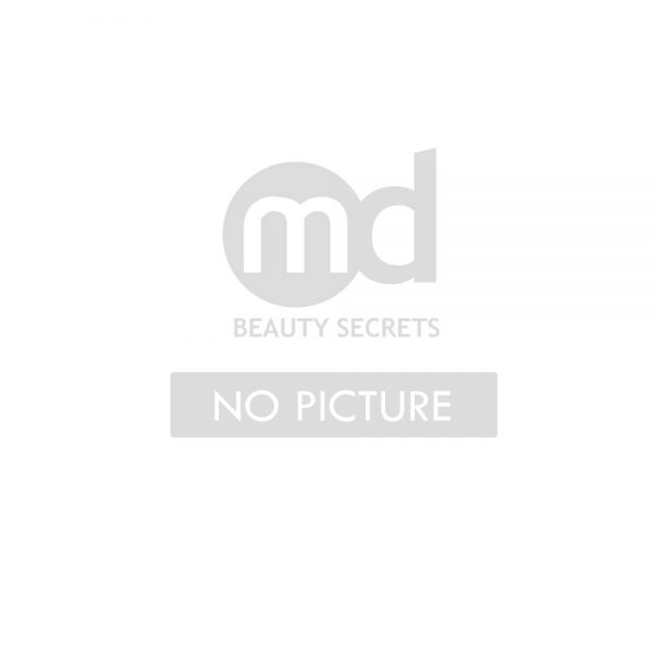 no-picture-mdbeautysecrets