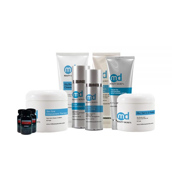 acne-package