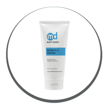 gly-sal-5-2-cleanser